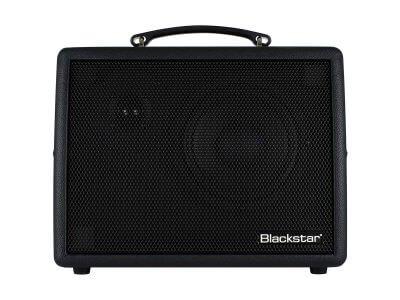 Blackstar Sonnet 60 Acoustic Combo